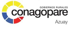 Logo_Azuay